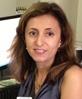 Leyda Suttor_small
